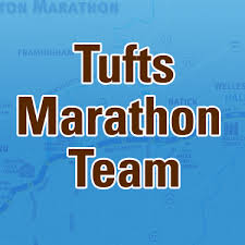 tuftsmarathonteamimage