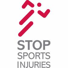 stop-sports-injuries